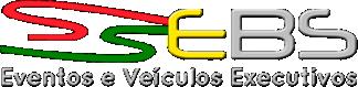 EBS Eventos e Veículos Executivos - Locação de Veículos Executivos, Vans para Casamentos, Festas e Eventos em Brasília